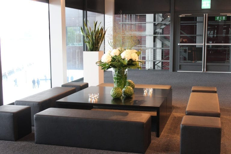 q bank mieten rent-a-lounge 14