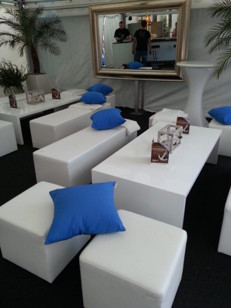 q bank mieten rent-a-lounge 8