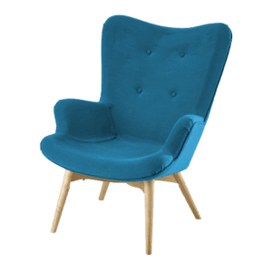 sessel petrol mieten rent-a-lounge 4