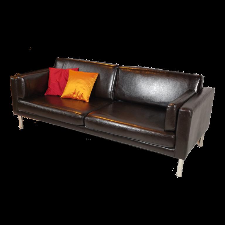 sofa milano mieten rent-a-lounge