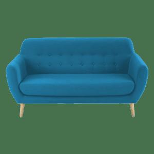 sofa petrol mieten rent-a-lounge 3