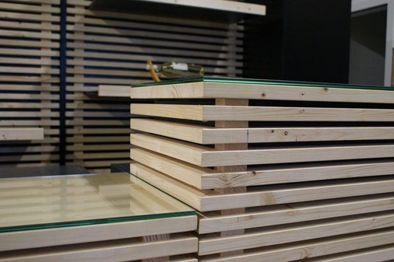 timber bar mieten rent-a-lounge 1