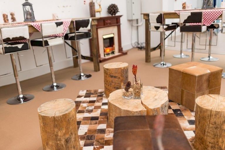 Tree mieten rent-a-lounge 1