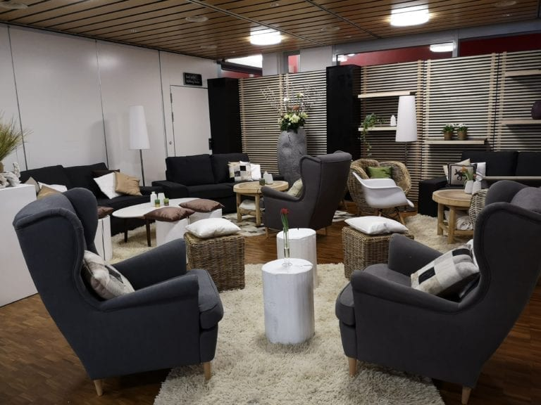 Tree mieten rent-a-lounge 7