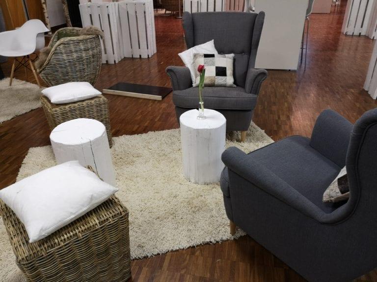 tree hocker mieten rent-a-lounge 3