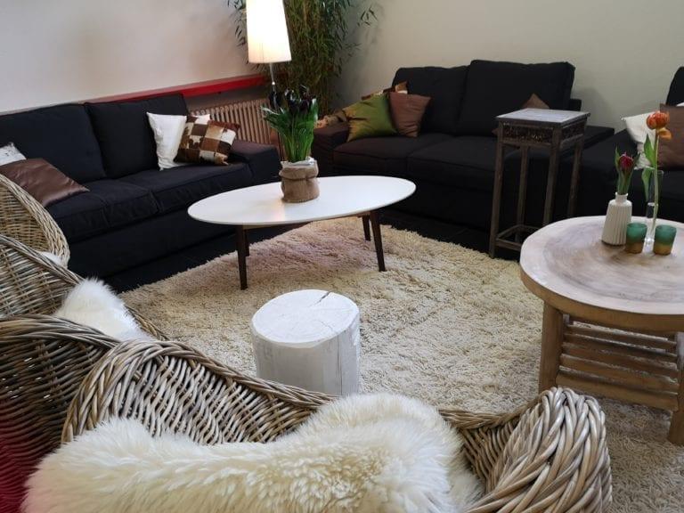 tree hocker mieten rent-a-lounge