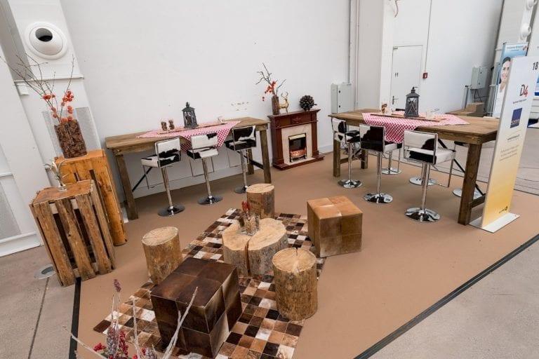 tree lounge-tisch mieten rent-a-lounge 2