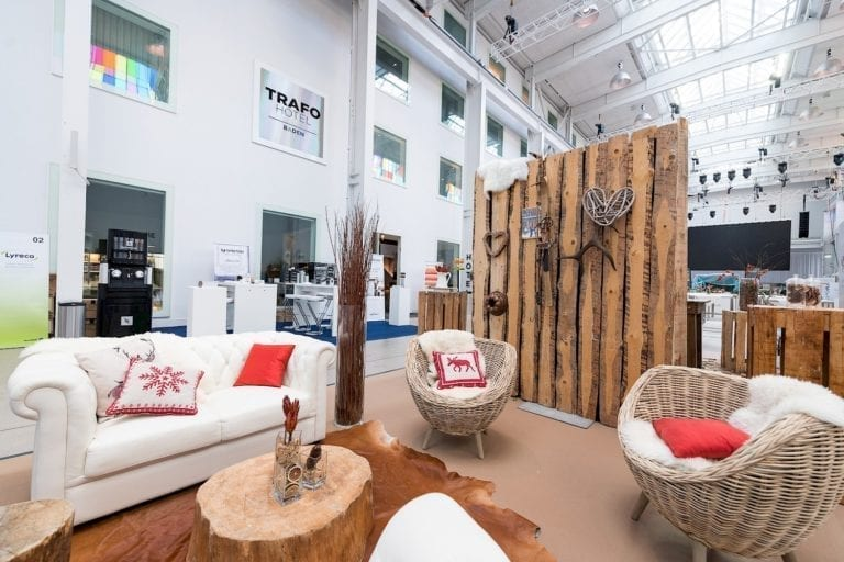 tree lounge-tisch mieten rent-a-lounge 6