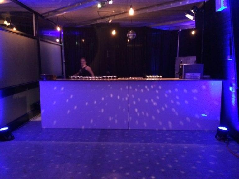 trend bar mieten rent-a-lounge 1
