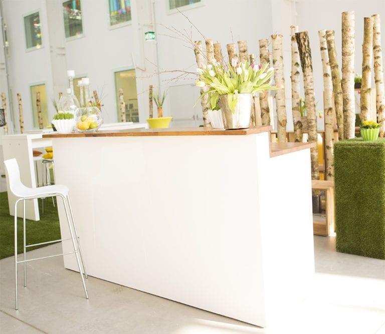 trend bar mieten rent-a-lounge 2