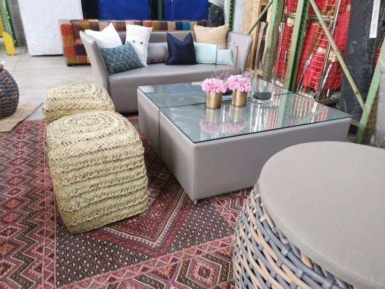 valencia lounge-tisch mieten rent-a-lounge 1