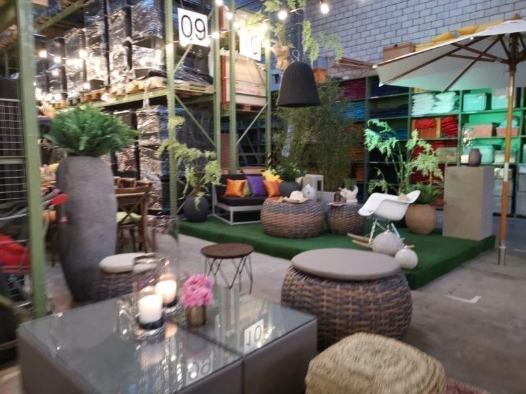 valencia lounge-tisch mieten rent-a-lounge 4