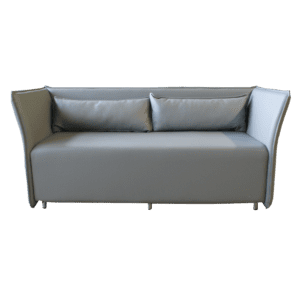 valencia sofa mieten rent-a-lounge 9