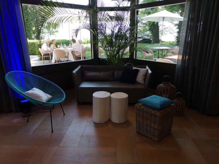 valencia sofa mieten rent-a-lounge 11