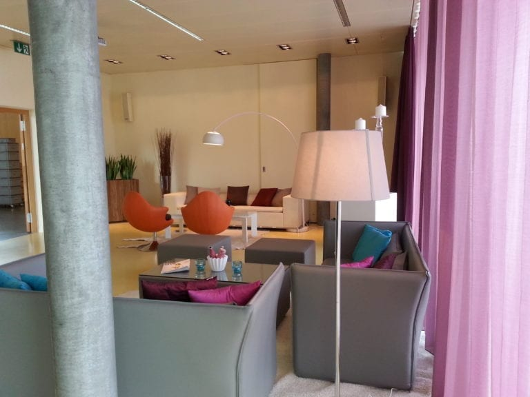 valencia sofa mieten rent-a-lounge 2