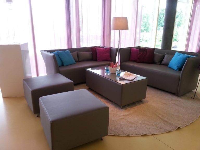 valencia sofa mieten rent-a-lounge 3