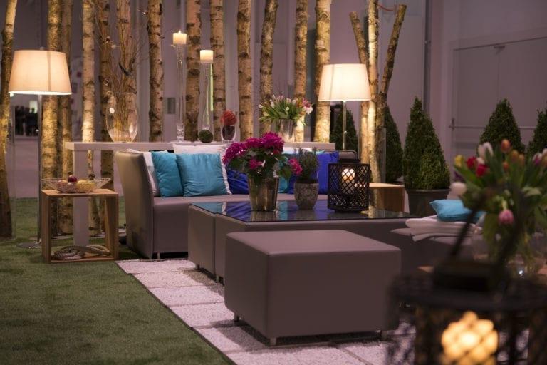 valencia sofa mieten rent-a-lounge 4
