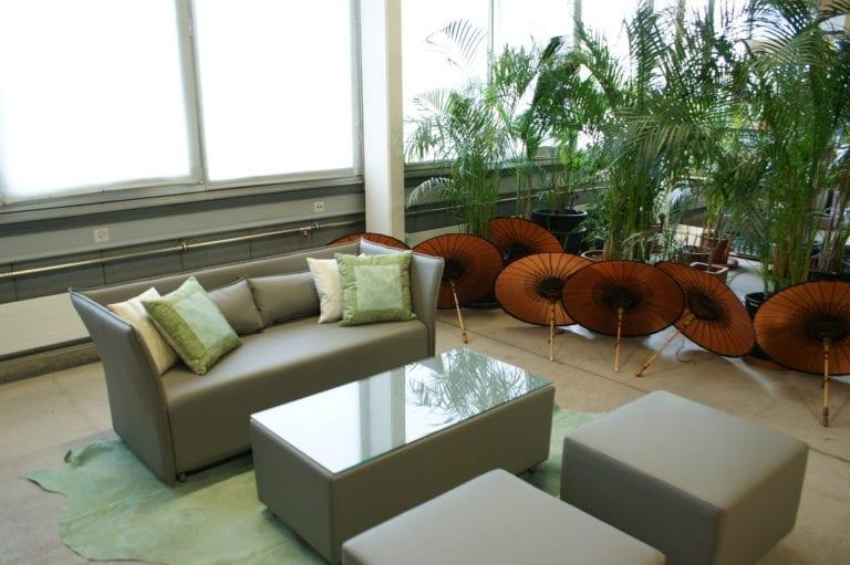 valencia sofa mieten rent-a-lounge 6