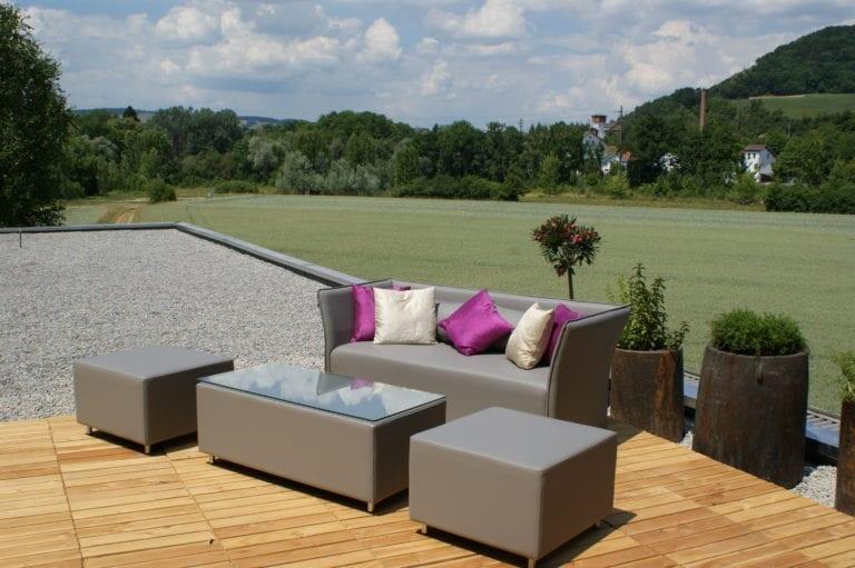 valencia sofa mieten rent-a-lounge 8
