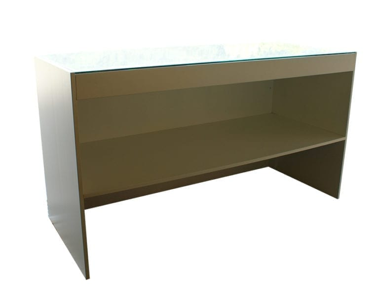 welcome desk mieten rent-a-lounge 2