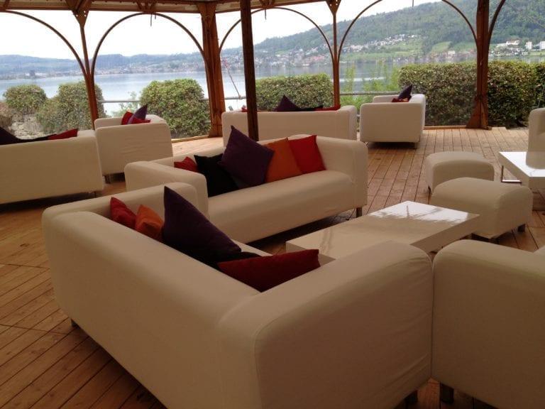 white lounge-tisch mieten rent-a-lounge 5