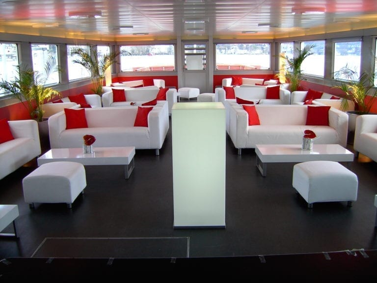 white lounge-tisch mieten rent-a-lounge 6