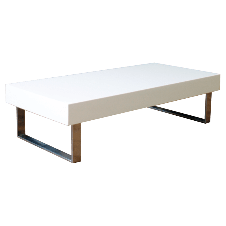 white lounge-tisch mieten rent-a-lounge 8