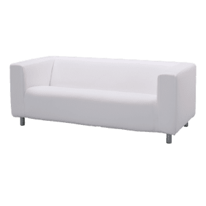 white sofa mieten rent-a-lounge 19