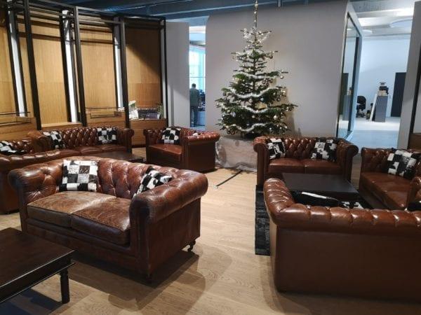 aktuell mieten rent-a-lounge 2