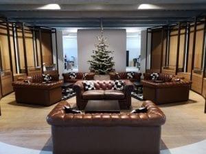 aktuell mieten rent-a-lounge 3
