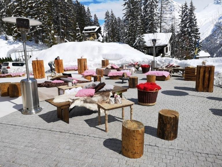 bank alpin mieten rent-a-lounge 2