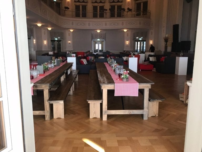 bank alpin mieten rent-a-lounge 3