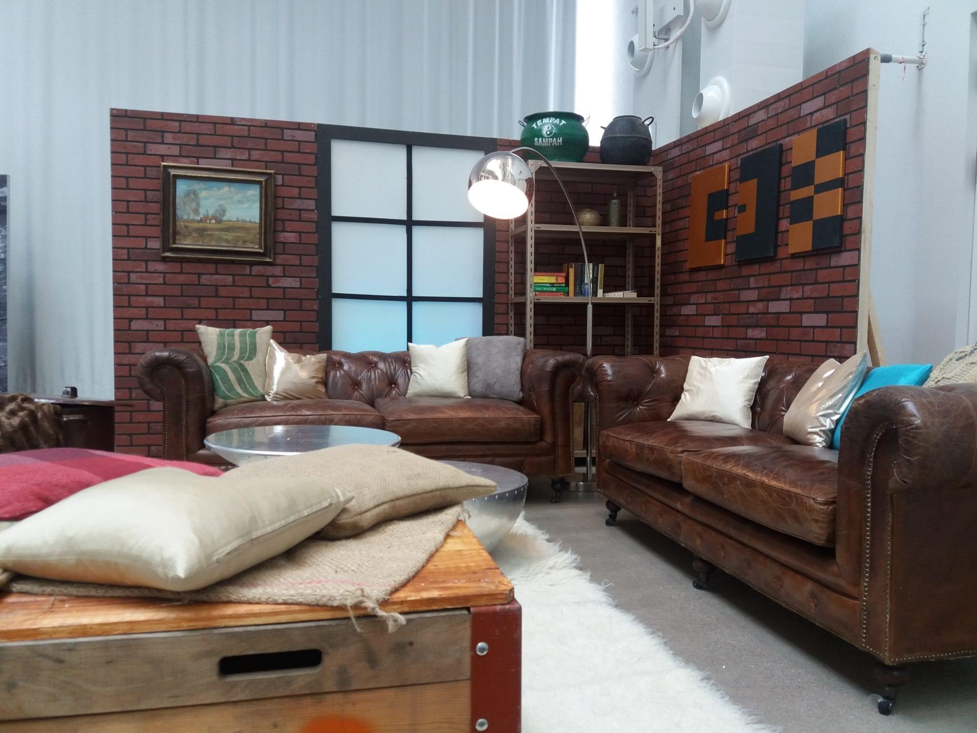 beistell-tisch armee mieten rent-a-lounge 1