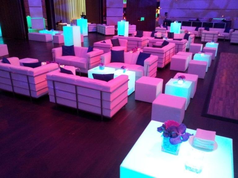 beistell-tisch LED mieten rent-a-lounge 9
