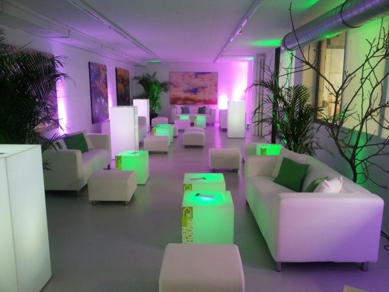 beistell-tisch LED mieten rent-a-lounge 5