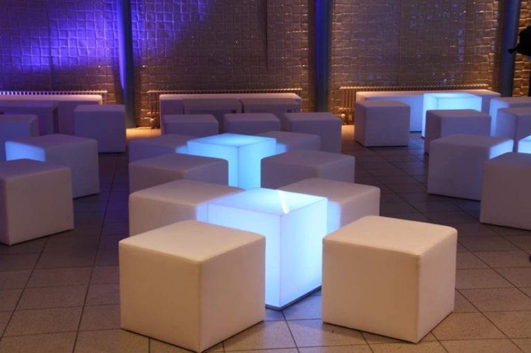 beistell-tisch LED mieten rent-a-lounge 6