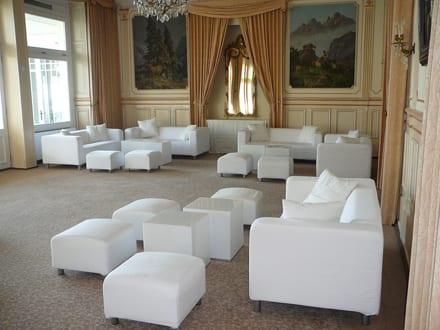 beistell-tisch LED mieten rent-a-lounge 7