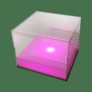 beistell-tisch LED gross mieten rent-a-lounge 3