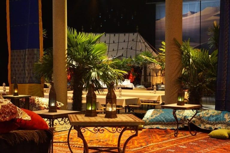 beistell-tisch mosaik mieten rent-a-lounge 4
