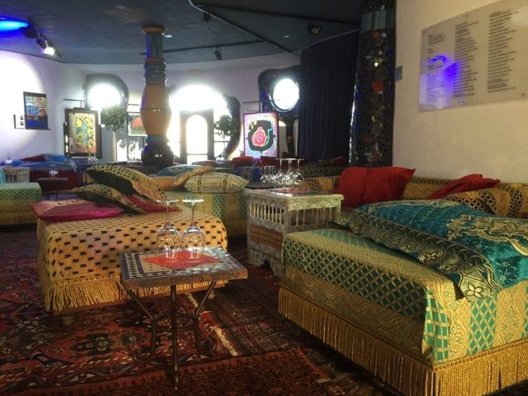 beistell-tisch mosaik mieten rent-a-lounge 7