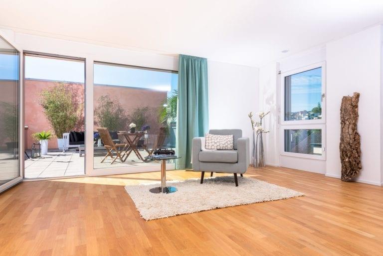 beistell-tisch shiny mieten rent-a-lounge 4