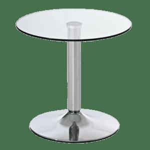beistell-tisch shiny mieten rent-a-lounge 5