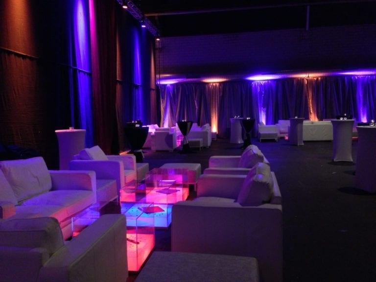 beistell-tisch visual cube mieten rent-a-lounge 4