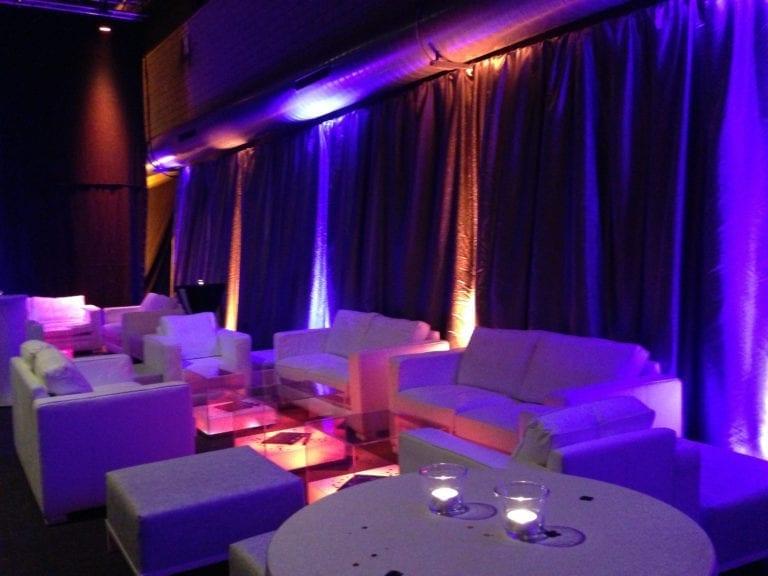 beistell-tisch visual cube mieten rent-a-lounge 5