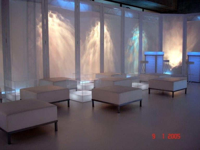 beistell-tisch visual cube mieten rent-a-lounge