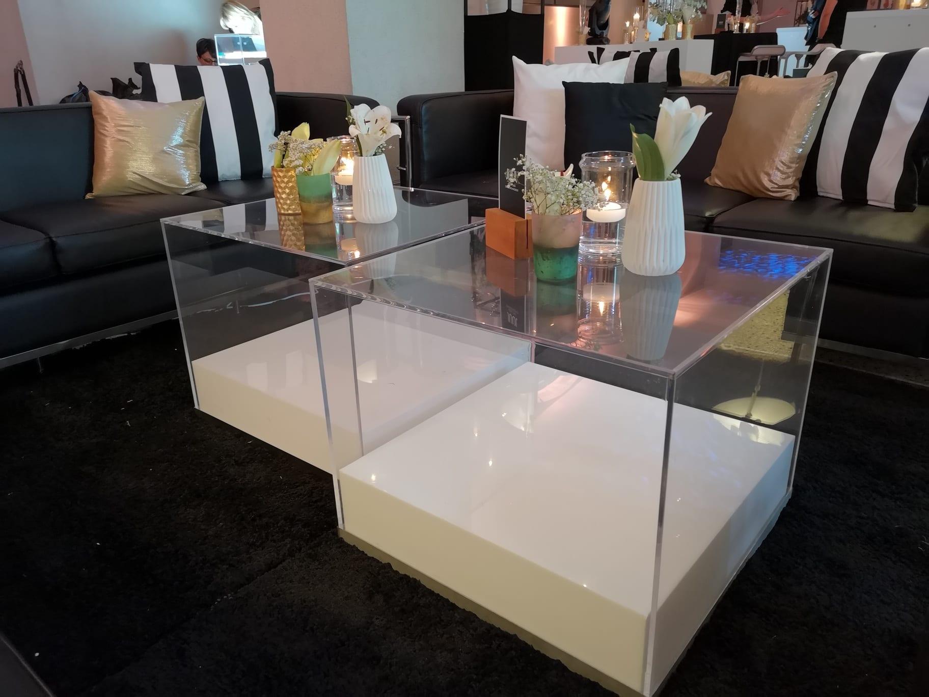 beistell-tisch visual cube mieten rent-a-lounge 8