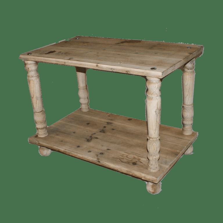 beistell-tisch woody mieten rent-a-lounge