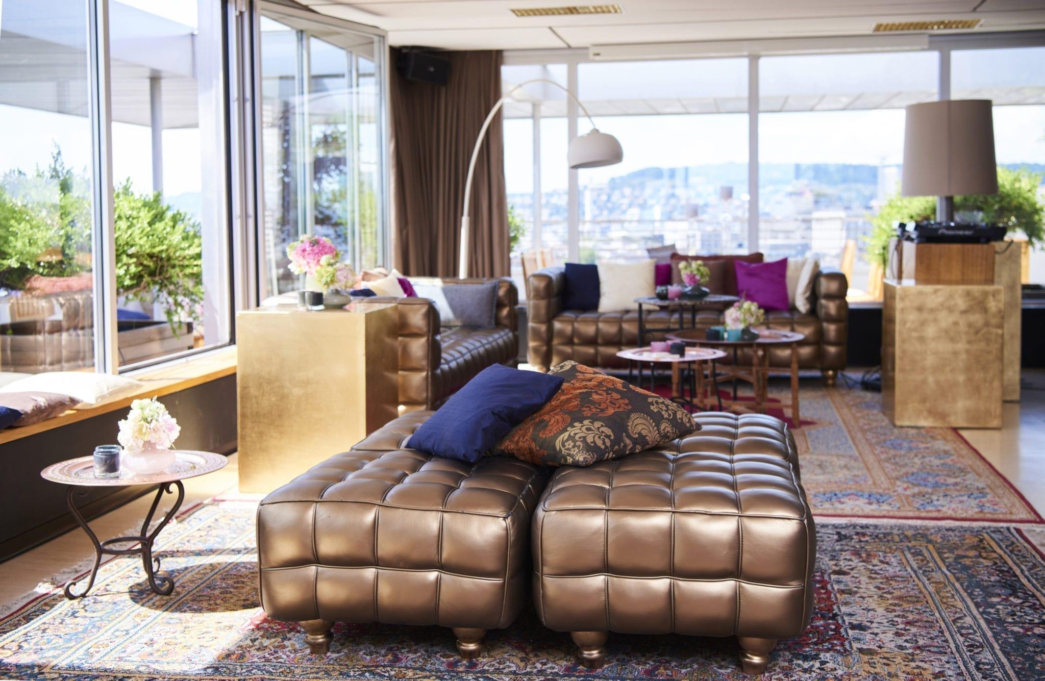 boho mieten rent-a-lounge 3