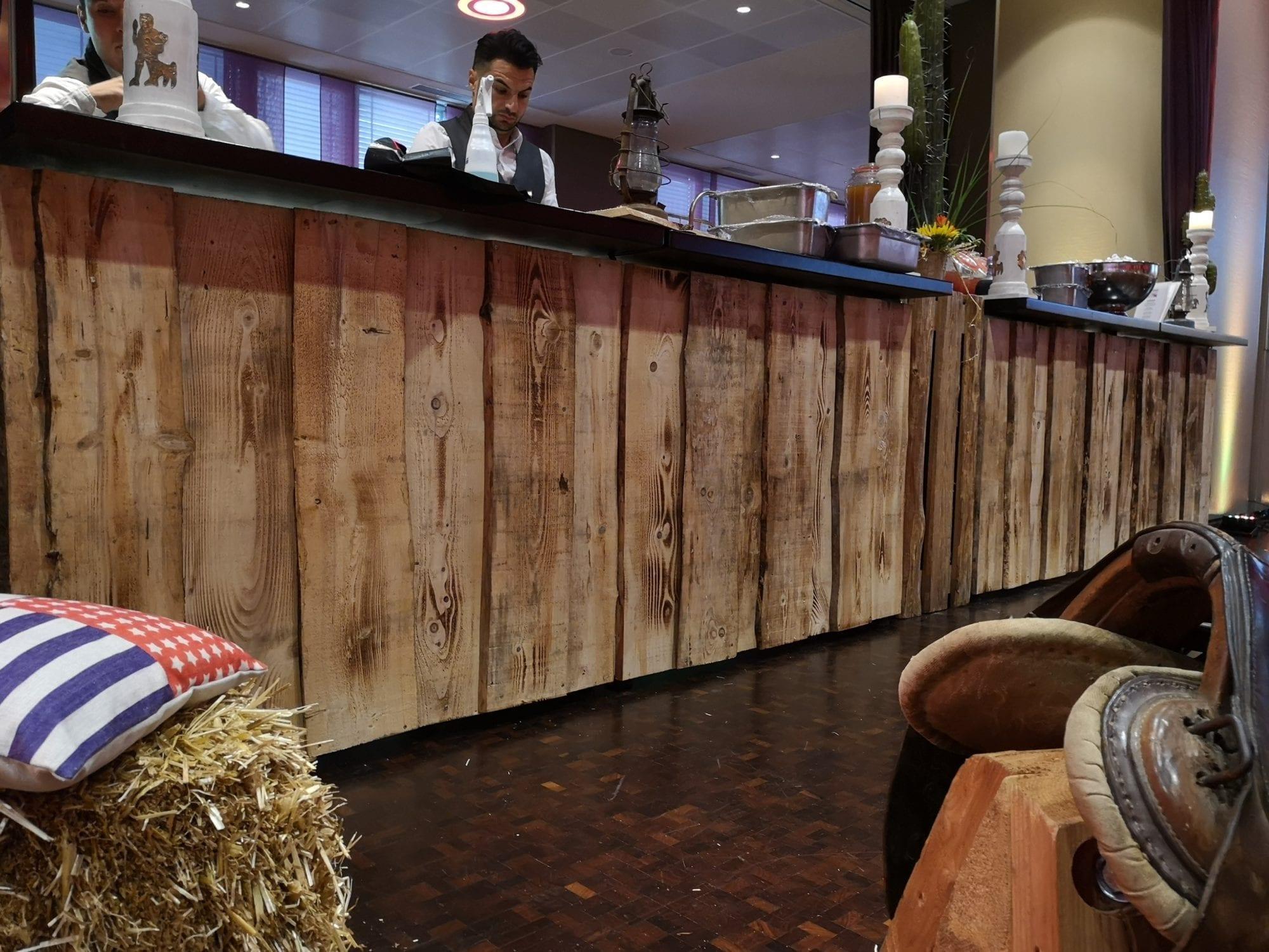 chic bar mieten rent-a-lounge 4
