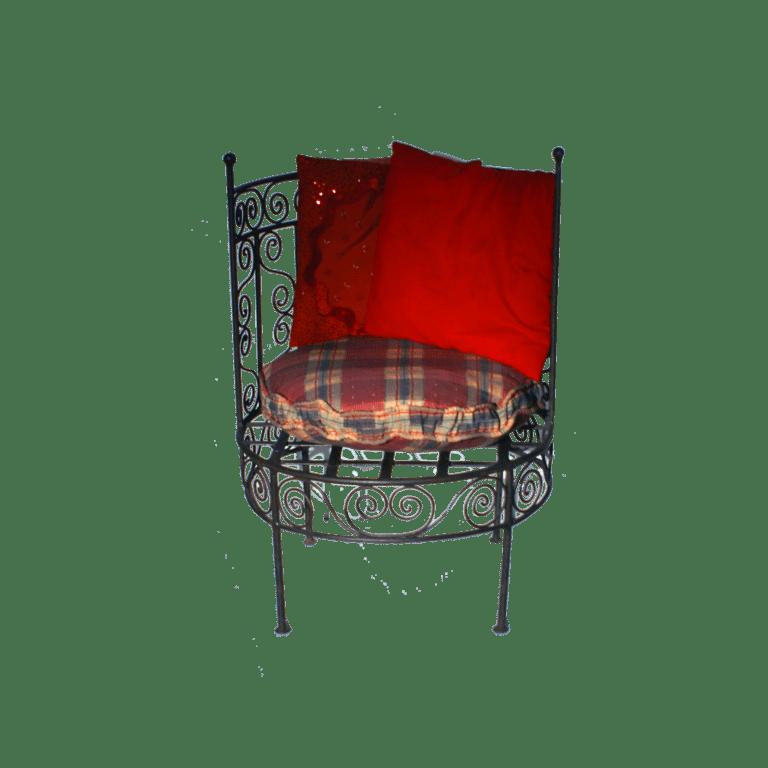 damaskus 4er sofa mieten rent-a-lounge 1